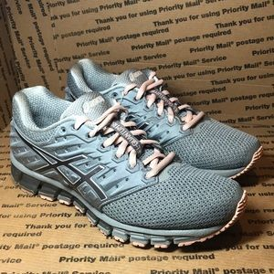 Asics Gel-Quantum180 Running / Athletic Shoes